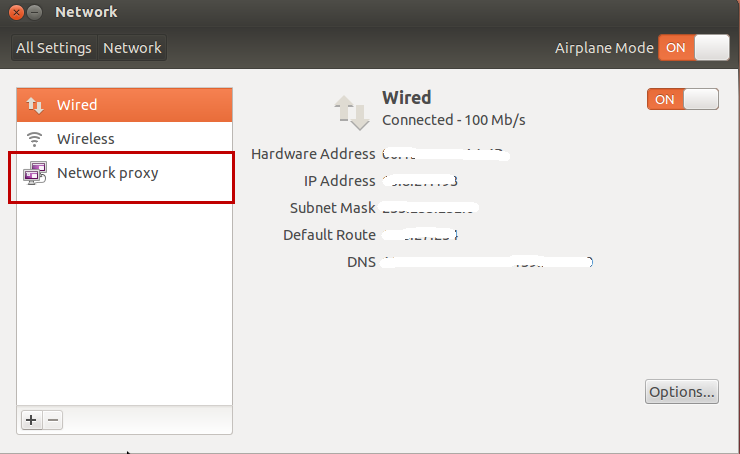 Linux Step 2