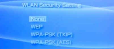 PSP Step 5
