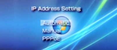 PSP Step 7