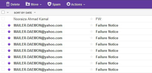 yahoo-mail-spammer