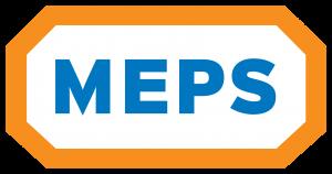 MEPS_New_Logo