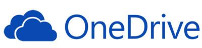 OneDrive-logo1