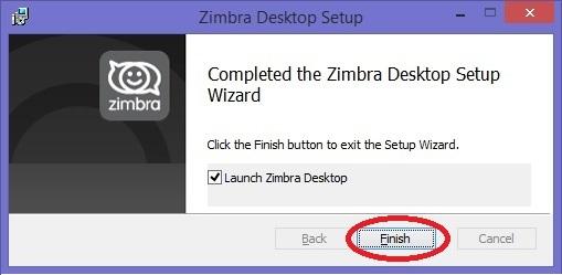 ZimbraDesktop2